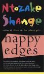 Nappy Edges - Ntozake Shange