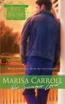 Her Summer Lover - Marisa Carroll