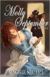Molly September - Maggie Secara