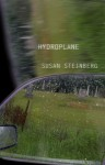 Hydroplane: Fictions - Susan Steinberg