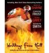 Weddings from Hell - Maggie Shayne, Kathryn Smith, Terri Garey, Jeaniene Frost