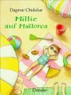 Millie auf Mallorca - Dagmar Chidolue