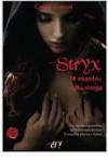 Stryx. Il marchio della strega - Connie Furnari