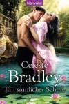 Ein sinnlicher Schuft - Celeste Bradley, Cora Munroe
