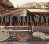 The Railway: Art in the Age of Steam - Ian Kennedy, Julian Treuherz, Matthew Beaumont, Michael Freeman