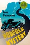 The Norfolk Mysteries. by Ian Sansom - Ian Sansom