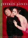 The Art of Jeffrey Jones - Jeffrey Jones, Cathy Fenner, Arnie Fenner