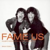 Fame Us: Celebrity Impersonators and the Cult(ure) of Fame - Brian Howell, Stephen Osborne, Norbert Ruebsaat