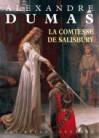 La Comtesse De Salisbury - Alexandre Dumas