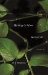 Making Callaloo in Detroit - Lolita Hernandez