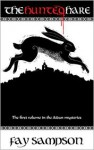 The Hunted Hare - Fay Sampson