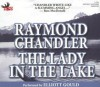 The Lady in the Lake - Raymond Chandler, Elliott Gould