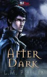 After Dark - Luisa Prieto