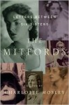 The Mitfords - Charlotte Mosley