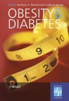 Obesity and Diabetes - Anthony H. Barnett
