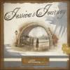 Jessica's Journey Dramatic Audio - Hesba Stretton, John Rhys-Davies