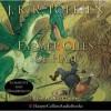 Farmer Giles of Ham - J.R.R. Tolkien, Derek Jacobi