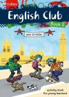 Collins English Club 2 - Rosi McNab