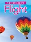 Flight - Louise Spilsbury
