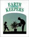 Earth Keepers - Stuart A. Kallen