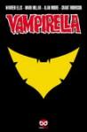 Vampirella - Alan Moore, Mark Millar, Warren Ellis, P. Di Giampietro