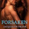Forsaken - Jacquelyn Frank, Xe Sands