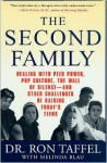 The Second Family: Dealing with Peer Power, Pop Culture, the Wall of Silence -- and Other Challenges of Raising Today's Teens - Ron Taffel, Melinda Blau