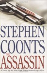 The Assassin - Stephen Coonts
