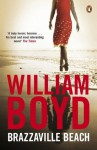 Brazzaville Beach - William Boyd