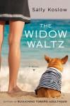 The Widow Waltz - Sally Koslow