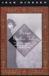 Seven Gothic Tales - Karen Blixen