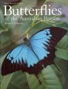 Butterflies Of The Australian Region - Bernard D'Abrera