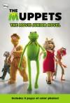 The Muppets: The Movie Junior Novel - Katharine Turner