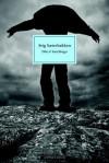 Dikt og fortellinger - Stig Sæterbakken