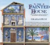 The Painted House: Over 100 Original Designs for Mural and Trompe L'Oeil Decoration - Graham Rust