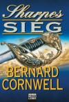 Sharpes Sieg (German Edition) - Joachim Honnef, Bernard Cornwell