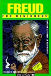 Freud for Beginners - Richard Osborne