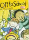 Off to School (Cover to Cover) - Shirley Hughes, Philippa Pearce, Ruth Craft