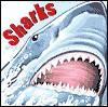 Sharks (Pictureback(R)) - Ivan Robertson, Christopher Santoro