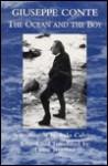 The Ocean and the Boy - Italo Calvino, Giuseppe Conte, Laura Stortoni