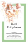 Euthydemus - Plato, Mary P. Nichols, Denise Schaeffer, Gregory A. McBray