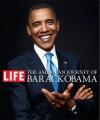 The American Journey of Barack Obama - Life Magazine