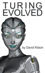 Turing Evolved - David Kitson