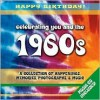 1960s Birthday Book: A Collection of Happenings, Memories, Photographs, and Music [With Audio CD] - Elm Hill Books
