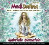 MediDating: Meditations for Fearless Romance - Gabrielle Bernstein
