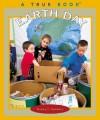 Earth Day - Nancy I. Sanders