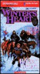 Winter's Heart - Robert Jordan, Kate Reading, Michael Kramer