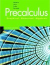 Precalculus: Graphical, Numerical, Algebraic (7th Edition) - Franklin D. Demana, Bert K. Waits, Gregory D. Foley