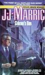 Gideon's Day - J.J. Marric, John Creasey