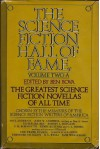 The Science Fiction Hall of Fame, Volume Two A - Ben Bova
